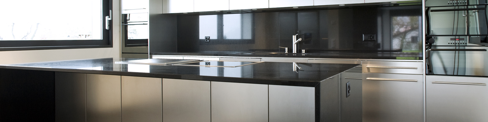 slider-stainless-cabinets