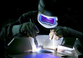 Murrysville, PA Stainless Steel Fabricator